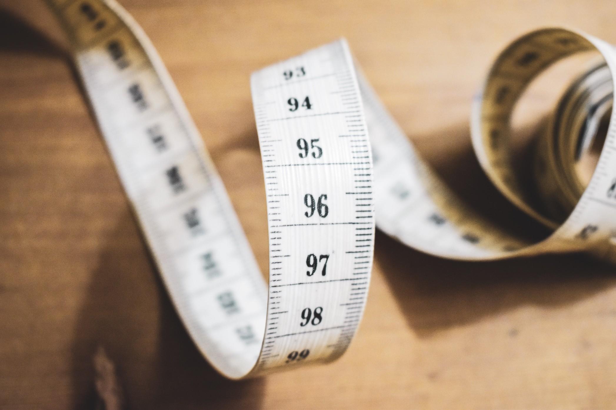 Prêt-à-porter, made to measure, Bespoke: qual è l'abito su misura giusto per te?